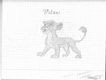 Витани 4